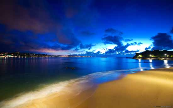 25-nights_in_the_bay-1280x800