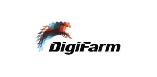 26-DigiFarm