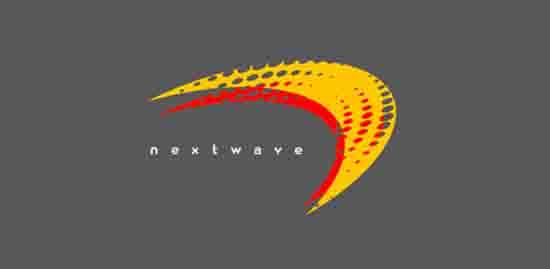 29-nextwave