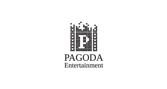3-Pagoda-Entertainment