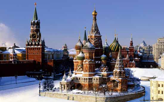 4-red_square_moscow-1280x800