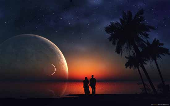 5-scifi_romance-1280x800