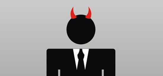 5. Avoid bad clients