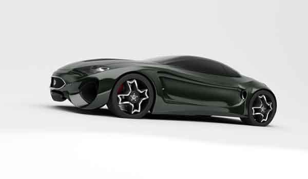 6-Hear the Jaguar Roar