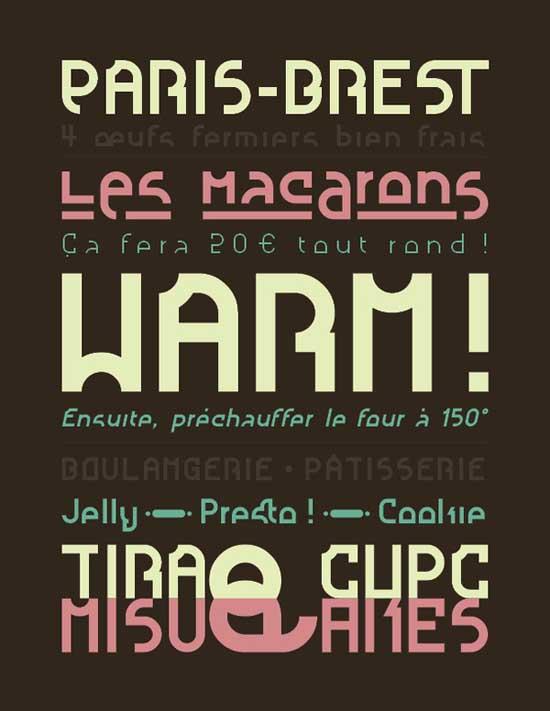 6-Nougatine-Free-Fonts