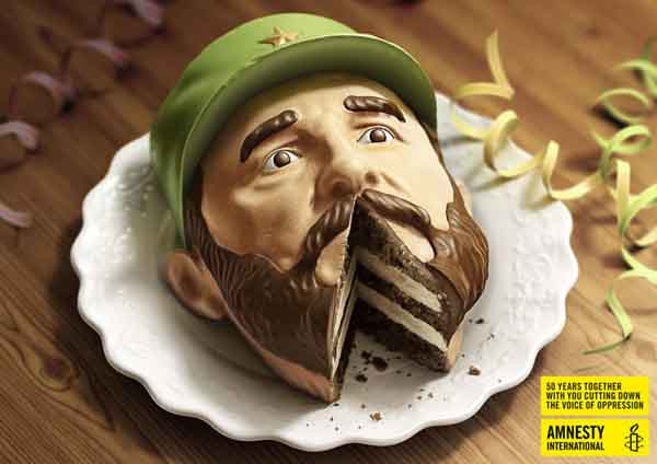7-A Slice out of Dictators