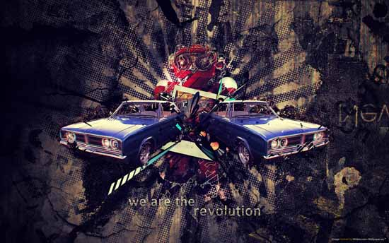 7-we_are_the_revolution-1280x800