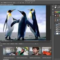 AdobePhotoshopCS6
