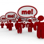 Disorganized Communication