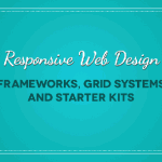 Ultimate Responsive Web Design ToolKit