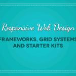 Ultimate Responsive Web Design ToolKit