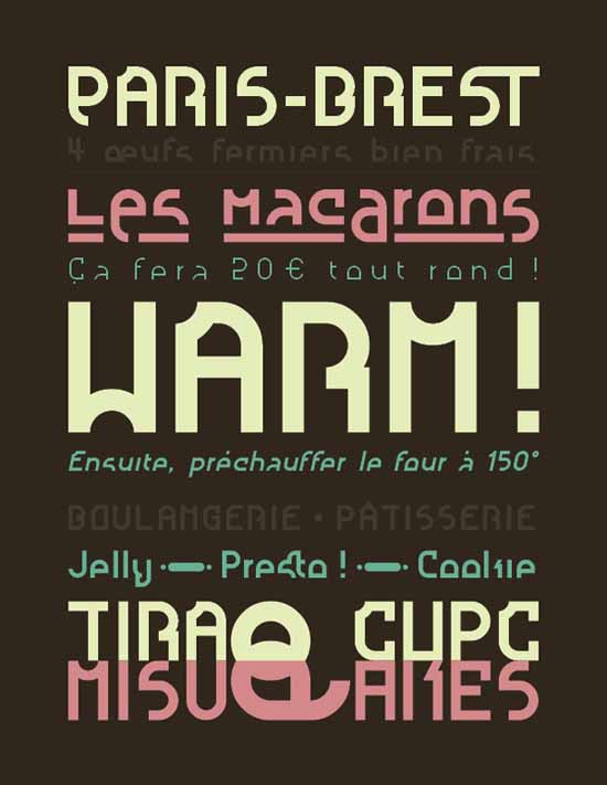 best-free-fonts-11