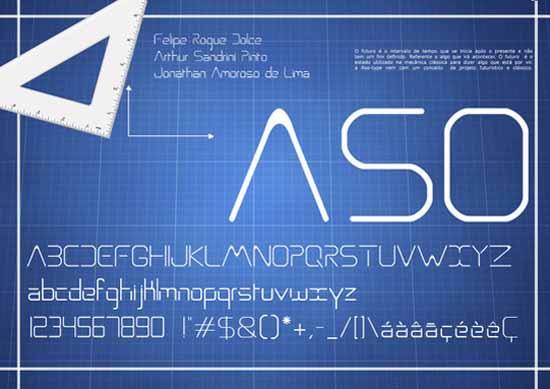 best-free-fonts-7