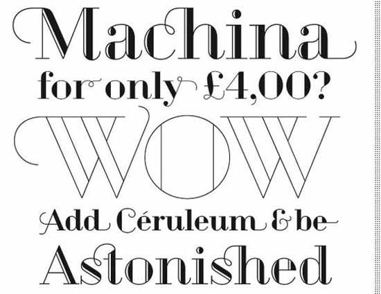 best-free-fonts-8