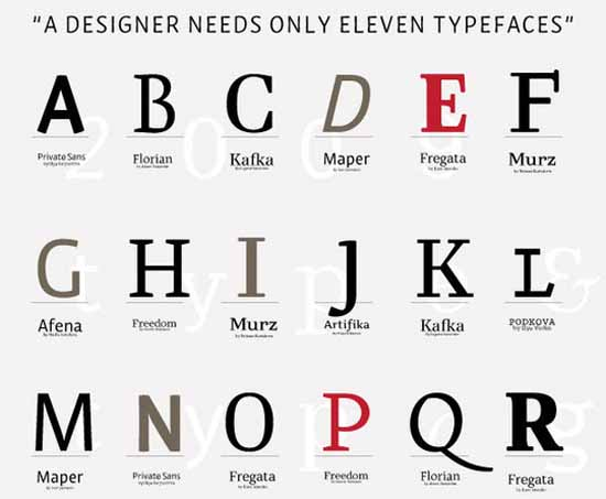 best-free-fonts-9