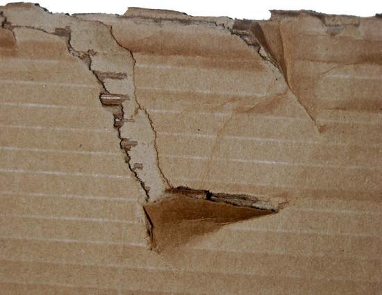 12_cardboard_right_edge