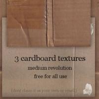 cardboardtexture27