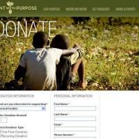 donationpages32