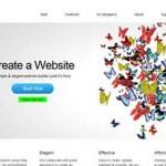 im-creator-homepage