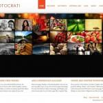 photocrati-bokeh-theme