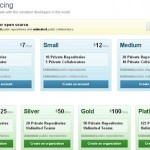 pricingpagesweb13