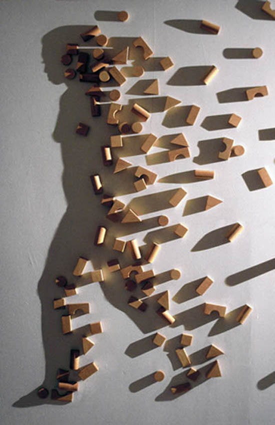 shadow-art-building-blocks-kumi-yamashita