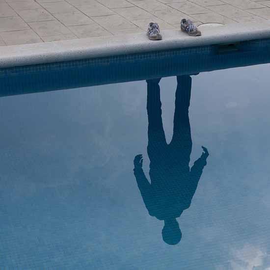 shadow-illusion