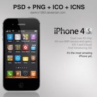 smartphonesguipsd25