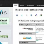 the-best-web-hosting-service