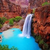 waterfalls-19