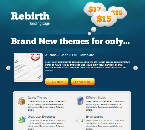 10-Landing-Page-Templates