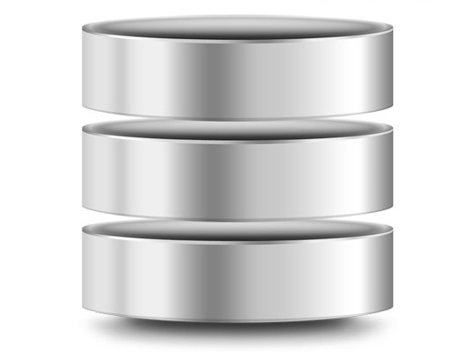 14-silverdatabaseicon