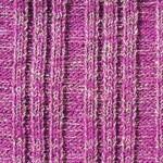 Woolen Vertical Lines