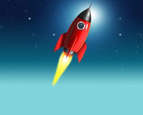 24-spacerocketicon