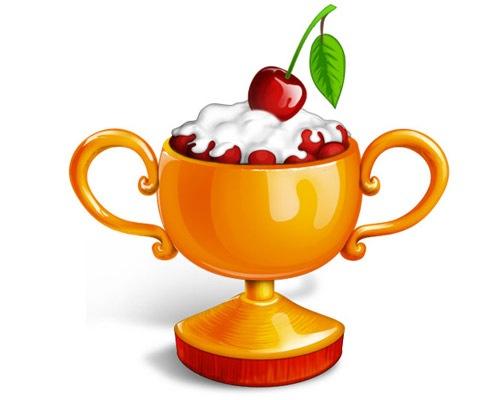 3-winnercuppsdicon