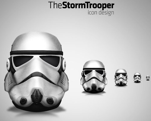 31-stormtroopericon