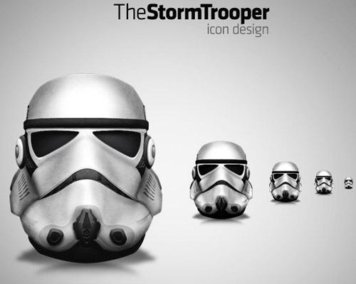 31-stormtroopericon