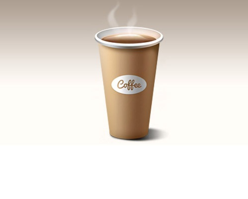 32-coffiecupinspirationicons