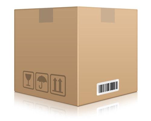 36-cardboardicon