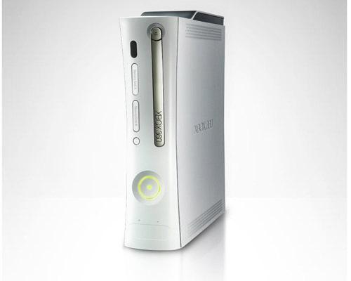 39-xbox360icon