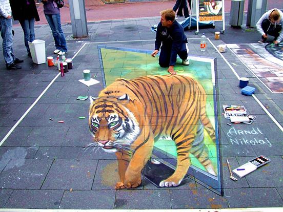 3d-tiger-artwork-33