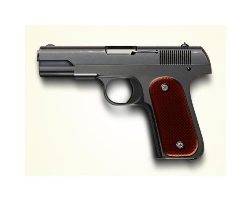 4-pistolicon