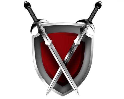 5-swordandshieldicon