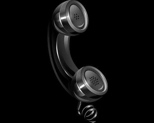 7-telephonepsdicon