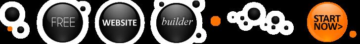 Create a Free HTML5 Website