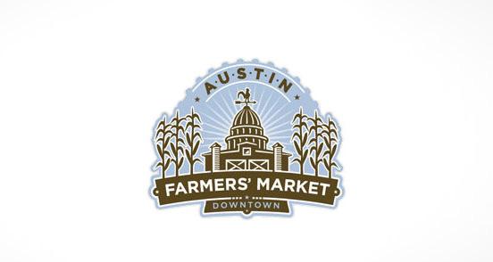 Austin-Farmers-Market-30