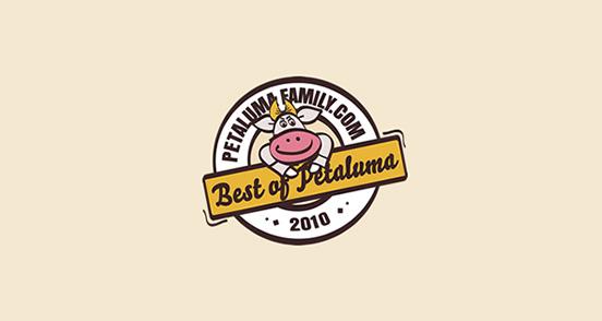Best-of-Petaluma-2010-30
