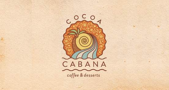 Cocoa-Cabana-8
