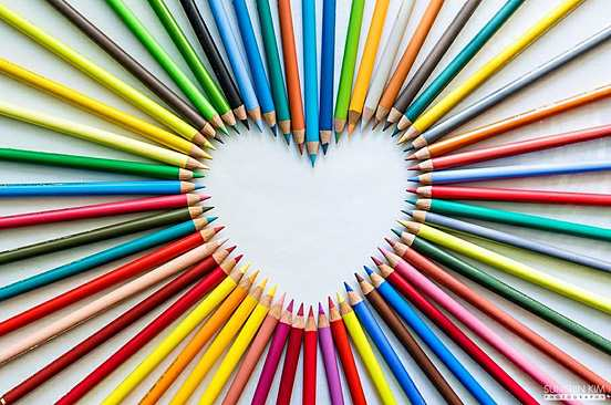 Colors-of-love-3