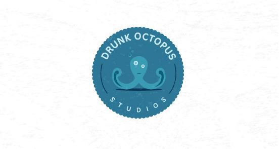 Drunk-Octopus-Studios-5